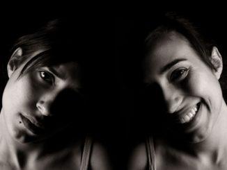 bipolar bozukluk nedir-belirtileri nelerdir