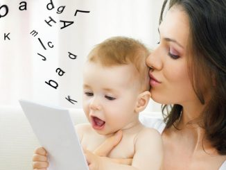 çocuklarda dil gelişim problemleri