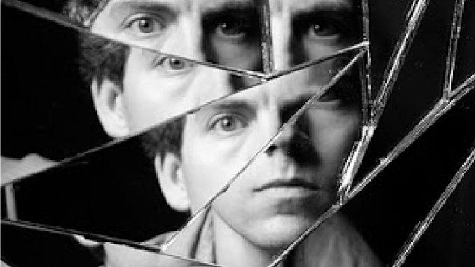 Şizofren Hasta Aileleri Ve Yaşadıkları Sorunlar