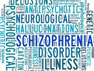 şizofreni nedir-seyri-tedavisi