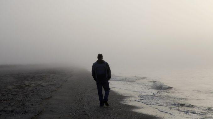 depresyon nedir-depresyonun belirtileri nelerdir