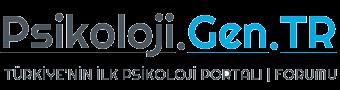 psikoloji-gen-tr-logo